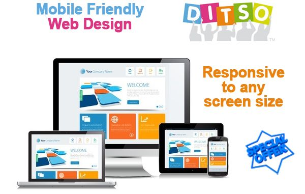 Mobile Friendly Web Design.jpg
